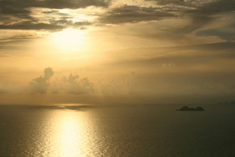 costiera-amalfitana-tramonto-a