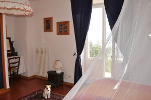 Villa: Suite Benessere