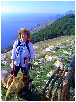 Graziana Santamaria