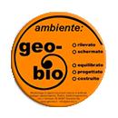 Logo Geo-Bio