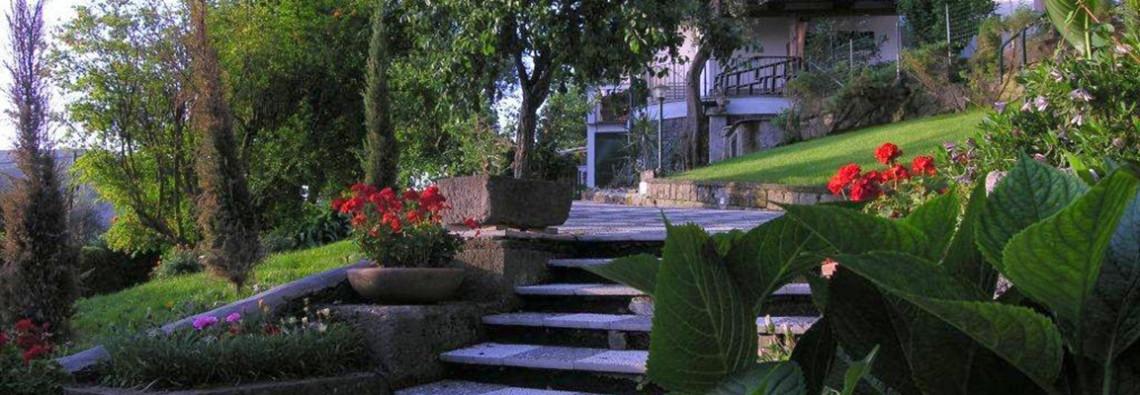 vista giardinislide
